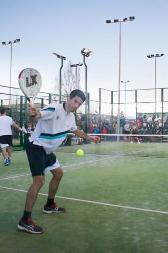 Open2014Sabado-21