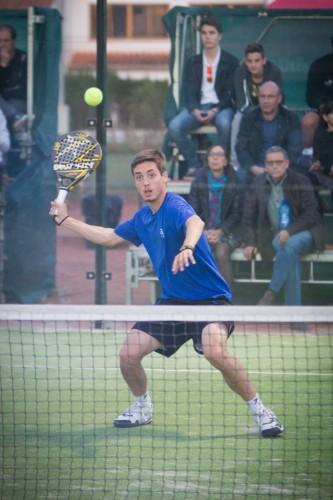 Open2014Sabado-24