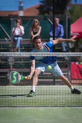 Open2014Sabado-8