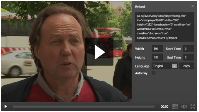Captura de pantalla 2014-05-27 a las 13.54.16