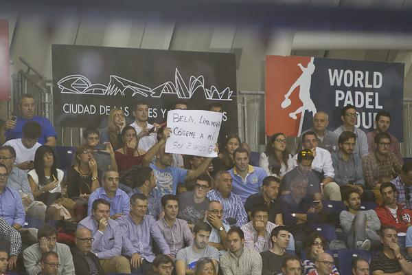 WPT2014_cuartos-9